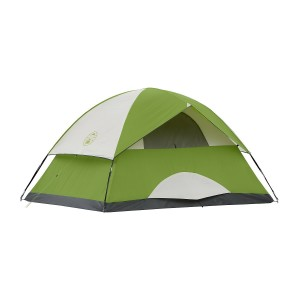 Sundome 4-Person Tent