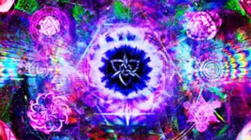 Progressive Trance mix by Dj Zorion