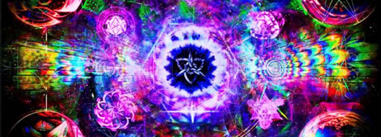 Progressive Trance mix by Dj Zorion - psytranceportal com
