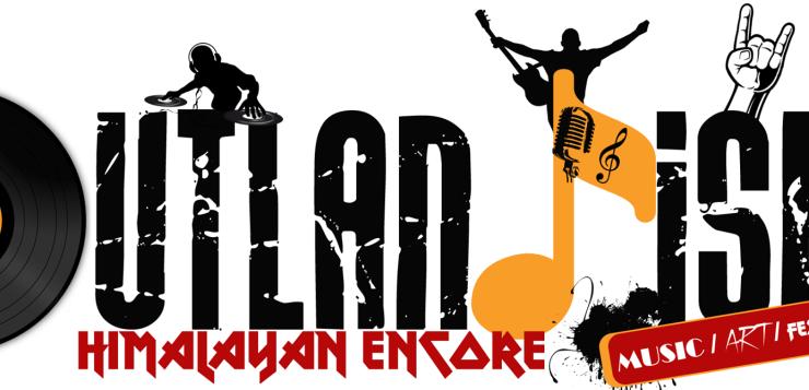 Outlandish Festival