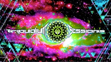 TRIPUDIUM SESSION CHAPTER 3 Festival