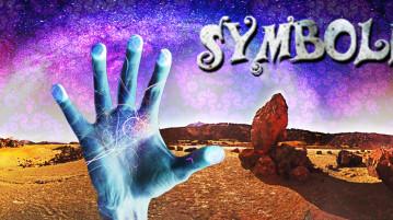 Symbolico