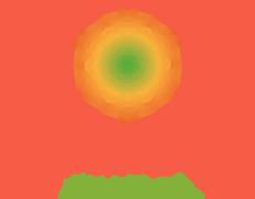 psytranceportal.com