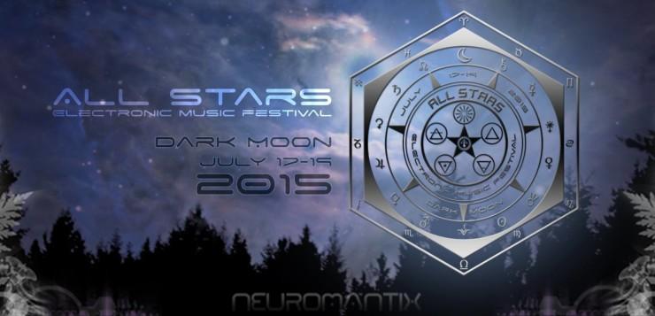 All Stars Festival Canada 2015