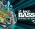 St. John BASStiste Festival 2015 Canada