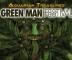 Green Man Festival Canada 2015
