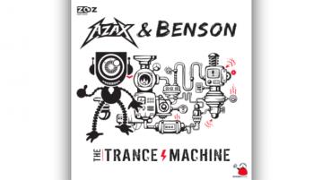azax-benson-mashina-cover