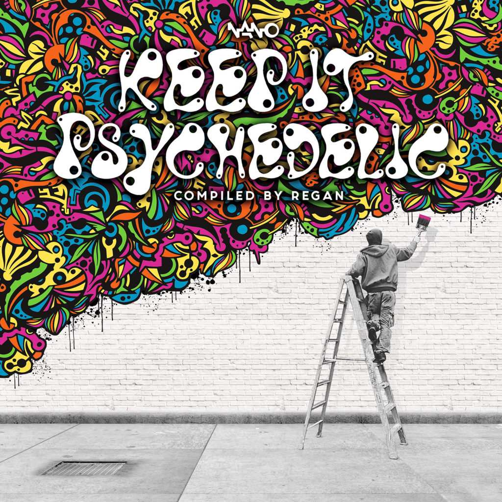 Keep-It-Psychedelic