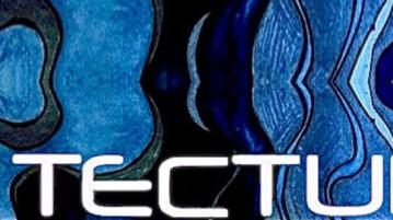 Progressive Trance set by Tectum