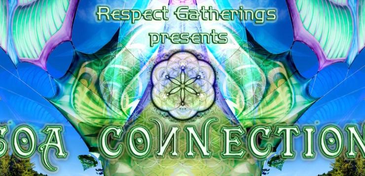 Goa Connection Festival New York 2014