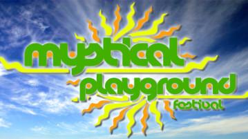 Mystical Playground Festival 2014