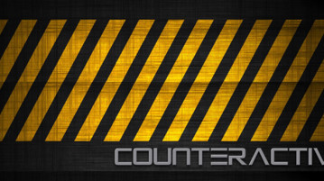 Full on Trance mix by Counteractive