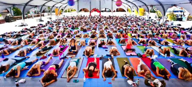 wanderlust-festival-california-yoga-21