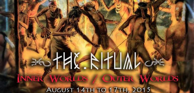 The Ritual Festival 2015