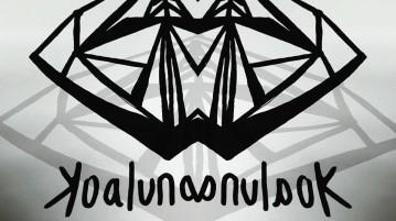Dark Trance mix by Koaluna from Open Mind Festival
