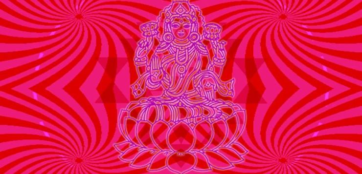Goa Trance set by Dj Mijinko