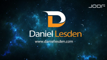 Progressive Trance mix by Daniel Lesden