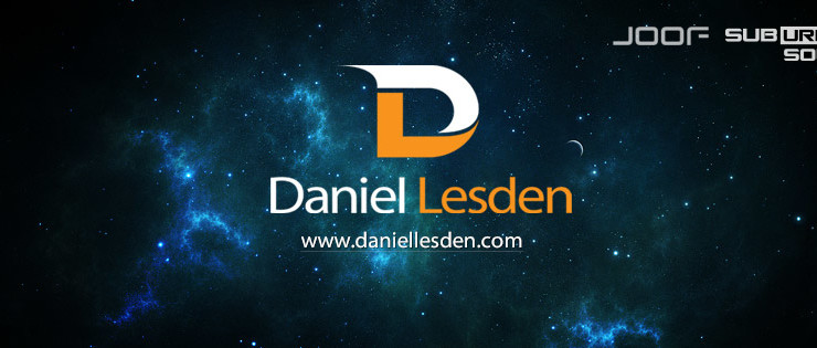 Progressive Trance mix by Daniel Lesden