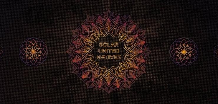 Solar United Natives (S.U.N.) Festival 2016