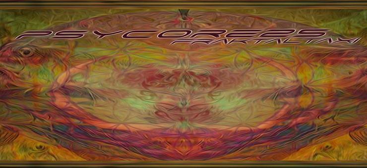 Dark trance and Hi tech set By Psycore25
