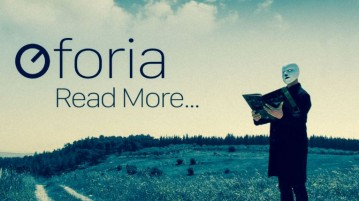 C:\Users\Grooven\Desktop\Interview with Oforia and new album launch - Read more....jpg