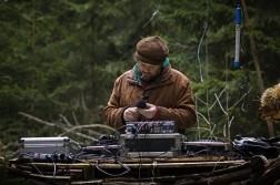 Master Margherita Downtempo set From - Chilltop Festival 2017